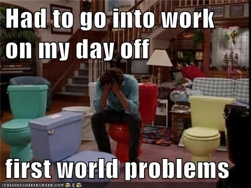 Cheezburger Image 5602448640