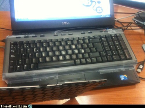 computer repair keyboard laptop - 5603240192