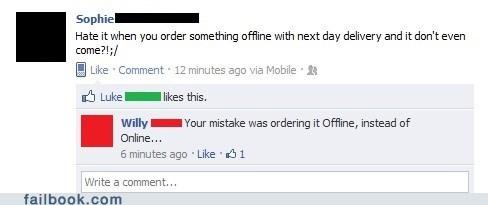 offline,online,shopping