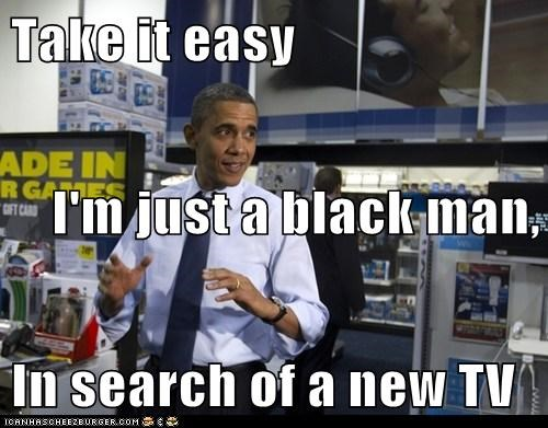 barack obama,best buy,political pictures