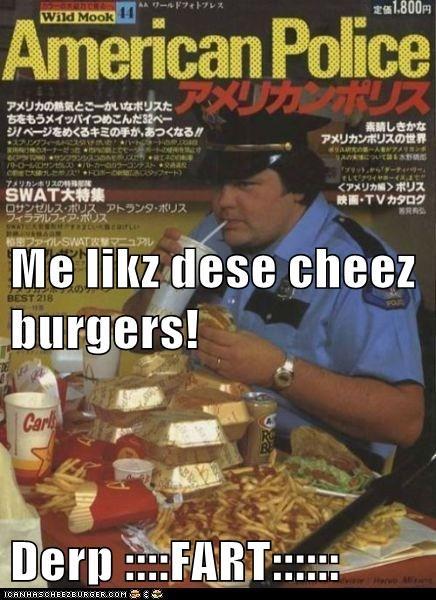 Cheezburger Image 5603609600