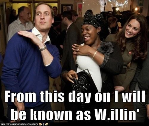 kate middleton,prince william,Pundit Kitchen,royal family,royalty,wi.illin,wtf