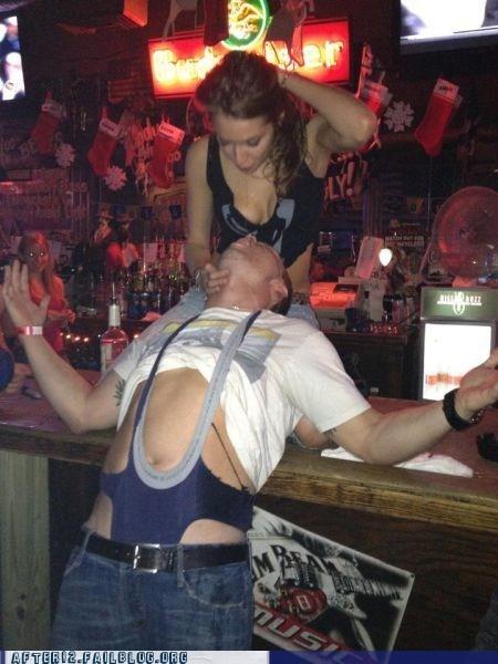 bar bewbs drinking woo girls - 5604752384