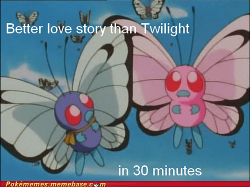 anime,Butterfree,go do sex,tv-movies,twilight