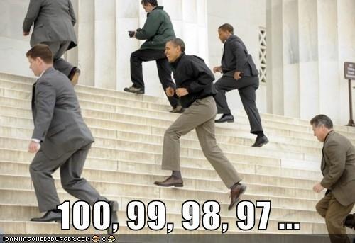 barack obama hide and seek politics politicsl president Pundit Kitchen ready or not - 5607165696