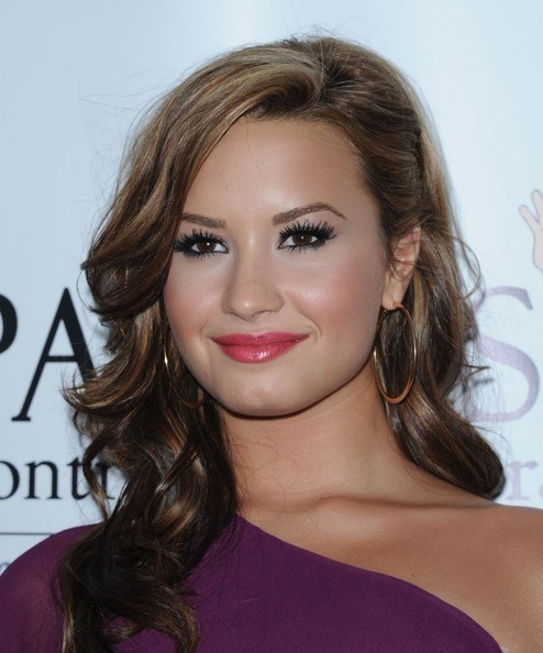 celeb,demi lovato,disney,eating disorders,sonny with a chance