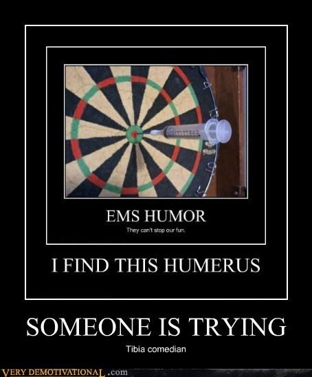 ems,hilarious,pun,tibia