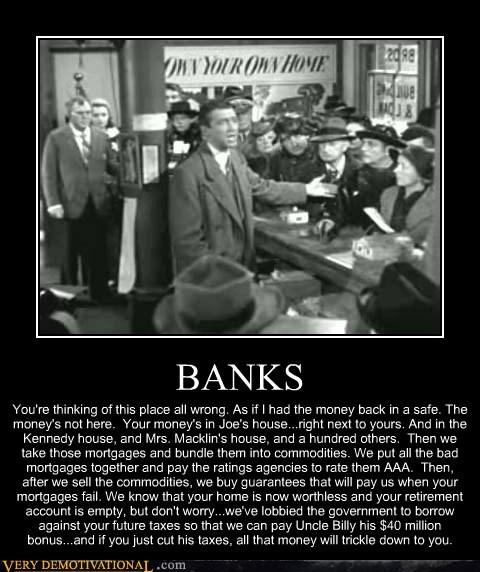 angry banks Sad wrong - 5611791872