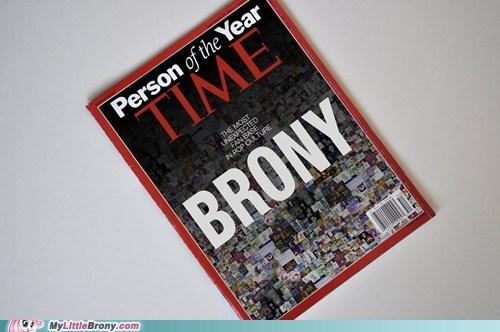 best of week Bronies fandom IRL time - 5612597760