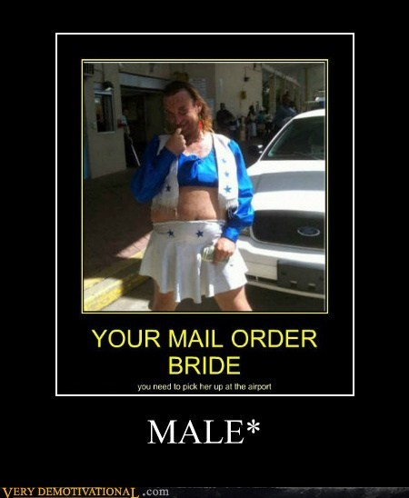 hilarious,mail,male,Sexy Ladies