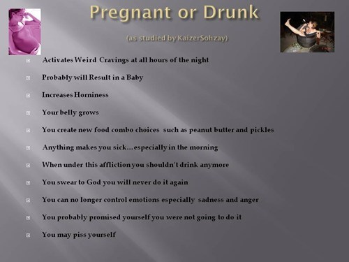 after 12,drinking,drunk,infographic,pregnant