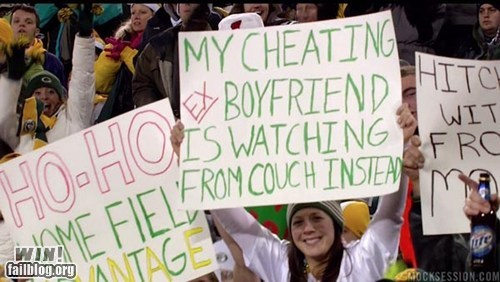 couch girlfriend relationships revenge sign sports - 5614633728