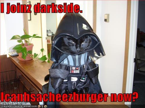 Cheezburger Image 561721088