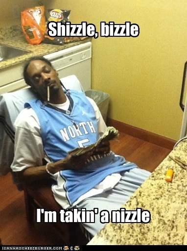 best of the week,for shizzles,Hall of Fame,nap,nap time,roflrazzi,snoop dog