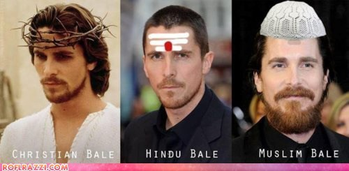actor celeb christian bale funny - 5617625344