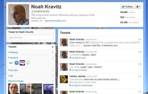 lawsuit,Nerd News,noah kravitz,phonedog,Tech,twitter,twitter followers