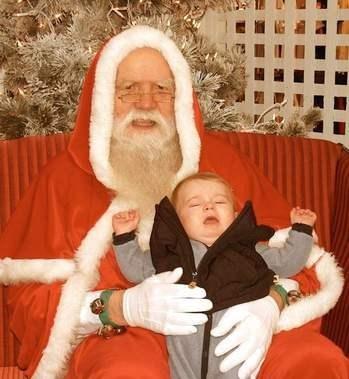 Sketchy Santa/Santa-Weird%20Hood.jpeg
