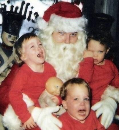 Sketchy Santa/santa1.jpeg
