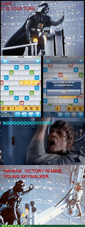 Jedi,Luke,Memes,star wars,vader