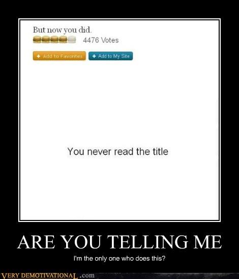 hilarious memebase read text title - 5618076672