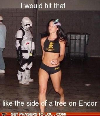 funny,star wars