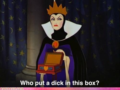animation disney funny Hall of Fame snow white - 5618737664