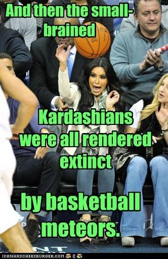 celeb funny kim kardashian - 5619471360