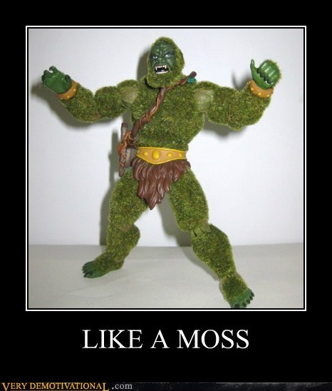 he man,hilarious,Like a Boss,moss,toy
