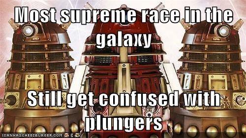 Cheezburger Image 5620357888
