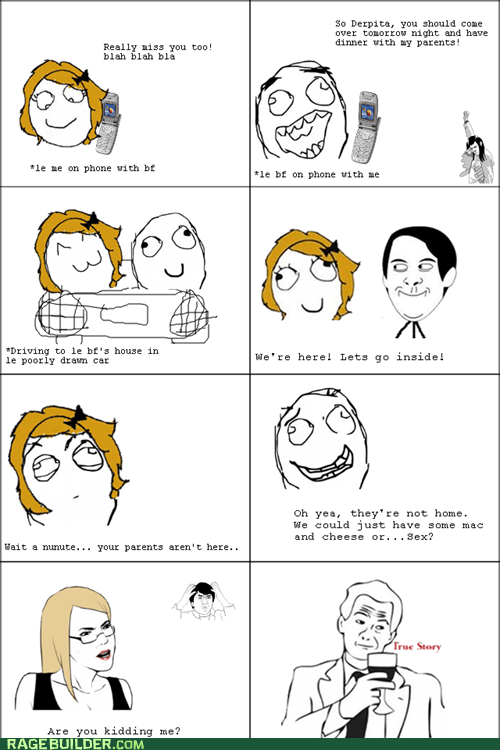 driving Rage Comics relationships sexytimes - 5621760000