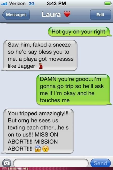 lol text it,moves like jagger,stalking,texting