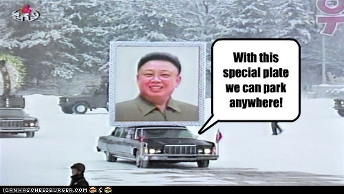 funeral,Kim Jong-Il,political pictures