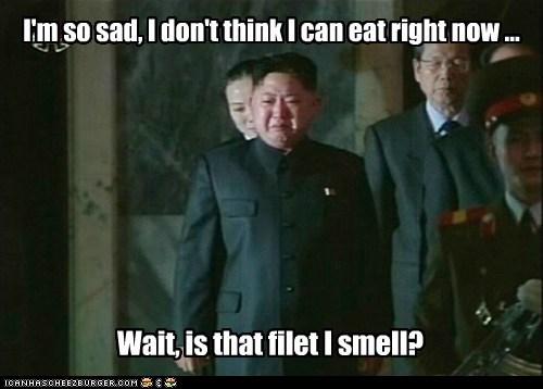 kim jong-un North Korea political pictures - 5623326720