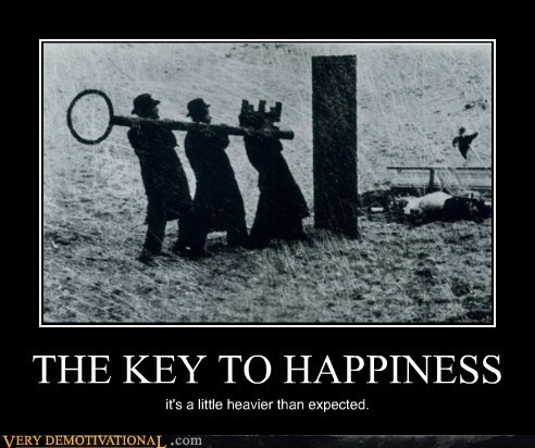 happiness hilarious huge key wtf - 5623858688
