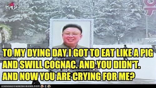 Cheezburger Image 5624048128