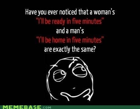 home Memes men ready women - 5625382656