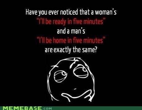 home Memes men ready women - 5625382656