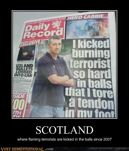 hilarious,scotland,Sexy Ladies,wtf