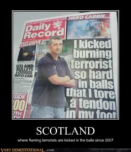hilarious scotland Sexy Ladies wtf