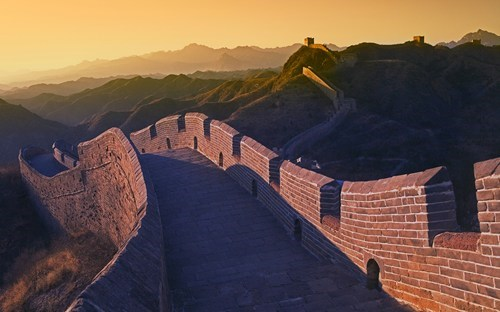 asia,China,getaways,the great wall of china,wallpaper,wallpaper of the day