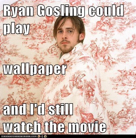 actor,celeb,funny,Ryan Gosling