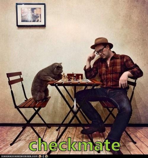 Cheezburger Image 5629715712