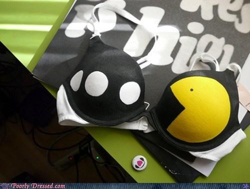 bras om nom nom pacman Videogames - 5630009600