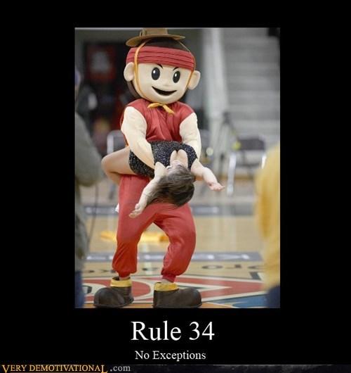 creepy hilarious Rule 34 wtf - 5631227648