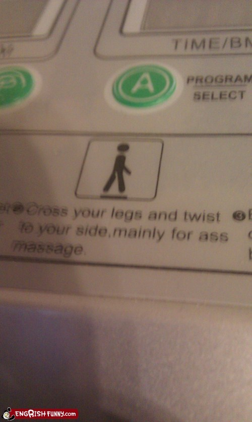 ass massage,cross your legs,violated