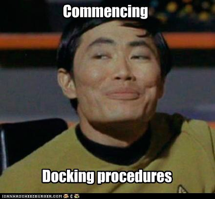 actor celeb funny george takei Star Trek - 5632313344