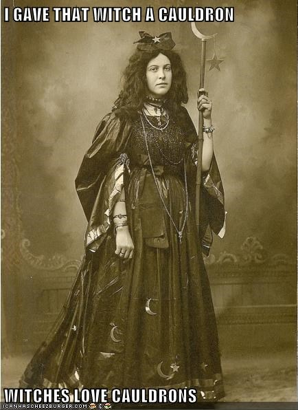 funny historic lols lady Photo witch wtf - 5632539904