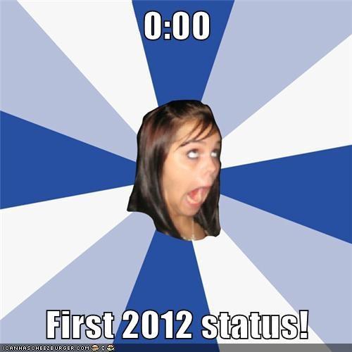 2012 annoying facebook girl facebook idiots status - 5632824320