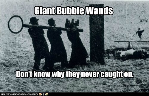 bubble wand,giant bubble wand,giant key,historic lols,key,vintage,what,wtf