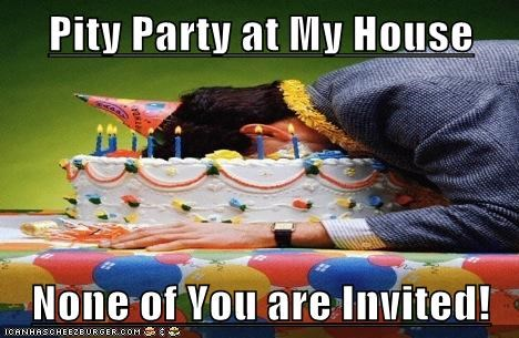 cry,emolulz,invited,Party,pity